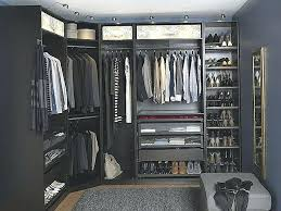 wardrobe closet storage systems with drawers for bedroom kendrick portable organizer