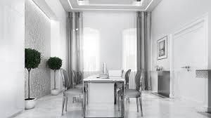 Luxury Office Design Impressive Decorating Design