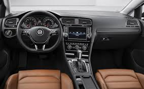 volkswagen passat 2014 interior. 2014 volkswagen passat interior w