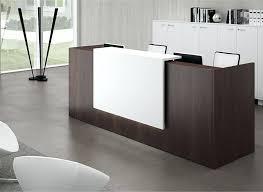 office reception desk furniture. Reception Desks Furniture L Shaped Desk Left Office