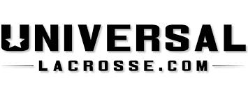 Universal To Sponsor Mcla