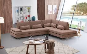 modern european furniture. Brilliant European Inside Modern European Furniture MIG