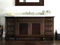 bathroom remodel software free. Bathroom Remodel Software App Remodeling Ideas Cabinets Pleasing Free P