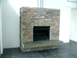 dry stacked stone fireplace dry stack stone fireplace dry stacked fireplace dry stacked fireplace surround dry