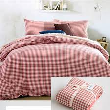 ikea bedding sets king size duvet covers ikea the duvets ikea bedding sets snsm155 com
