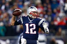 Tom Brady Will Play In 2018 Wants New Contract