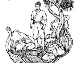 Có nên viết lại truyện cổ tích? | Giáo dục
