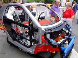 file smart car structure jpg file smart car structure jpg