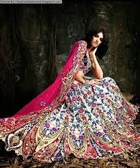 royal indian bridal lehenga suits 2015 2016 imperial wedding Wedding Lehenga 2016 royal indian bridal lehenga suits 2015 2016 imperial wedding dresses in india fashion market wedding lehengas 2016