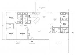 bedroom addition cost calculator detached as tiny home accessory dwellings house plan with laundry room off master