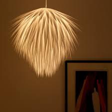 paper lighting fixtures. Open Weave Paper Lantern Pendants Elegant Pendant Light Newest 9 With Lighting Fixtures