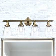 best vanity lighting. Bathroom Lighting Lowes Best Vanity Ideas On  Intended For Amazing Property Lights Prepare Best Vanity Lighting R