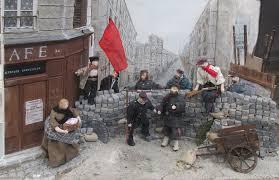 """Résultat de recherche d'images pour """"photo paris sous les prussiens"""""""