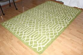 5x7 wool area rugs new area rug apple green wool transitional paisley bold furniture donation brooklyn