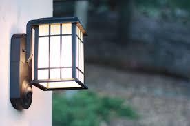 kuna smart light