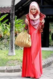 Image result for hijab fashion