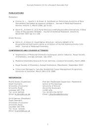 Example Of Academic Resume Librarian Resume Example Academic Custom Investment Banking Resume