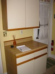 chalk paint over formica cabinets imanisr com