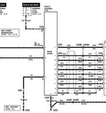 1992 ford radio wiring diagram 1996 ford explorer factory stereo amplifier wiring diagram wiring 2007 ford explorer truck 2007 ford explorer wiring