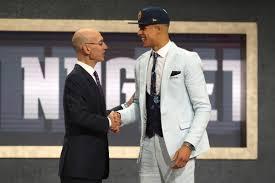 2018 Denver Nuggets NBA Draft Grades ...