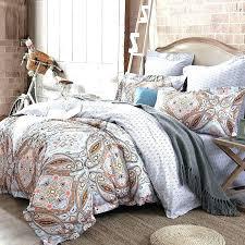 blue damask bedding blue damask bedding queen bedding expedited fast dorm room bedding pink blue