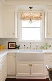 Ann Sacks Glass Tile Backsplash Minimalist New Inspiration Ideas