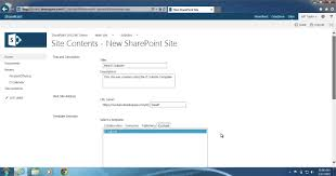 sharepoint templates 2013 sharepoint 2013 site templates create photo gallery for website with
