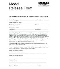 best press release template app press release template
