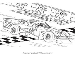 Coloring Page Cars Coloring Page Lamborghini Countach Doors Open