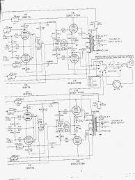 Pioneer super tuner 3d wiring diagram exceptional