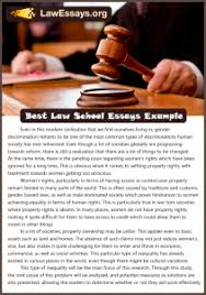 get commercial law essay examples online law essays best law school essays example law essays example commercial