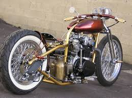 custom bobber chopper images 6 hd wallpapers bobbers broncos