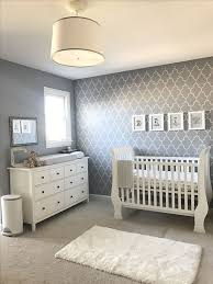gray nursery furniture. nursery furniture gray