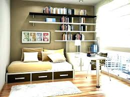 small space bedroom furniture. Multipurpose Bedroom Ideas Small Furniture For Space Saving Single Beds . M