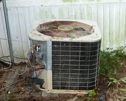 newest air conditioners. do i need a new air conditioner newest conditioners