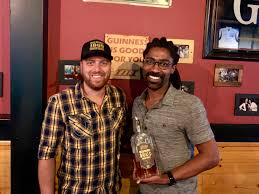 Episode 249 - Uncle Nearest Tennessee <b>Whiskey</b> - <b>Cheers</b> ...