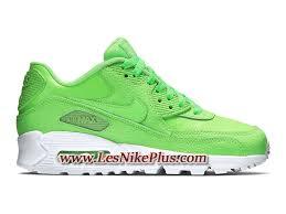 sneaker nike air max 90 leather gs women s kids s nike prix