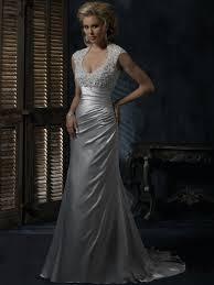 wedding dress purple and silver wedding dresses silver wedding