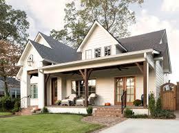 Alternative Home Designs Exterior Best Design Ideas