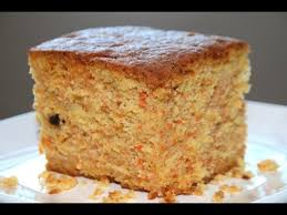 Carrot Cake Recipesoft Moist Cooking A Dream Youtube