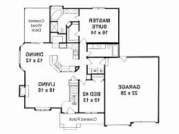 home plans with master bedroom loft best of 12 by 30 house plans awesome 30