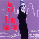 Henry Mancini [Camden]