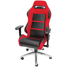 unique office chair. unique office chairs furniture info throughout racing seat chair