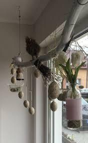 Deko Frühling Fenster Elegant Die Besten 25 Fensterdeko