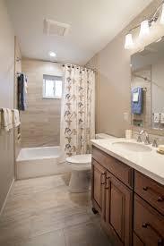 bathroom remodeling st louis. Brilliant Remodeling Bathroom Remodel U2013 Kirkwood With Remodeling St Louis Roeser Home
