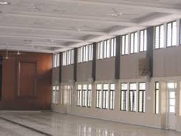 armstrong acoustical wall panel dealers bangalore