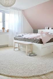Schlafzimmer Bemerkenswert Schlafzimmer Altrosa Design Cool