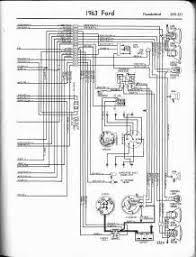 apc mini chopper wiring diagram images 43cc mini chopper wiring apc mini chopper wiring diagram car electrical wiring
