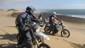 overcross motorcycletours south africa
