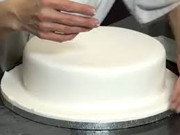 How To Do Cake Decorating With Icing Video Dailymotion